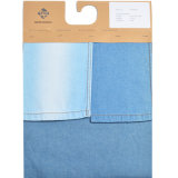 100% Cotton Denim Fabric for Garment 8oz