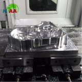 Customized Aluminum CNC Machining Parts, CNC Milling Aluminum Parts
