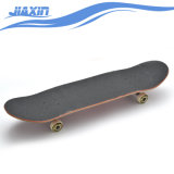 Canadian Maple Double Kick Tail Professional Skateboard