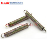 Stainless Steel Springs Extension Compression Springs