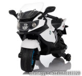 Wholesale Audi Kids Ride on Electric Motorcycle for Kids