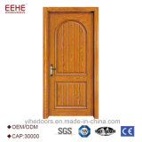 Wood Door Pictures Teak Wood Door Design Interior Room Door