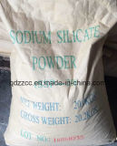 Hot Sale Sodium Silicate for Soap Making/Washing Powder/Detergent