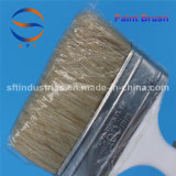 4'' Pure Bristles Brushes for FRP