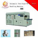 Automatic Tom Type Tying Machine with High Speed