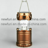 Rechargeable Camping Lamp Portable Outdoor LED Camping Lantern