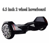 Electric Hover Board Drifter Scooter Chirismates Gift