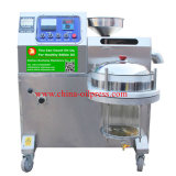 2018 Hot Sale Plant Seed Oil Press Machine