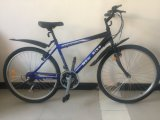Bicycle of 26' New Mountain Bike 21 Speed