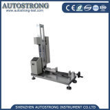 IEC60068-2-75 Annex B Spring Hammer Calibrator Device