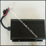 DC DC Converter 72V to 12V 200W 300W 400W Isolated Type Golf Cart Transmission