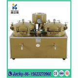 Gold Supplier Wholesale Oil Filter