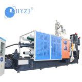 1600t Injection Aluminium Metal Die Casting Machinery Price Manufacturing Machines