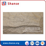 Weather Resistance Lightweight Flexible Mushroom Stone Tiles
