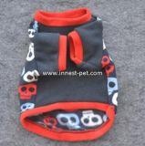 Winter Pet Apparel Wholesale Soft Dog Warm Clothes
