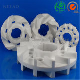 High Strength Zirconia Ceramic Grinding Gear for Machine