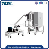 Wfj-20 Pharmaceutical Manufacturing Micro Herbs Pulverizer of Pills Assembly Line