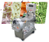 Vegetable Chopper with Factory Supply