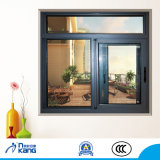 Akpt90 Single Track Security Sliding Window