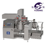 Homogenizer Emulsion Machine Price - Buy Cheap Homogenizer Emulsion