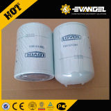 Factory Oil Filer Element XCMG Products Diesel Filter, Hydraulic Filter