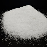 Best Chemical PAM Polyacrylamide as The Drying and Strengthening Agent