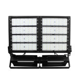 Super Bright Outdoor 300W 400W 500W 600W 800W 1000W LED Flood Light