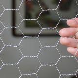 UK Canada Usa's Choice Galvanized Steel Hexagonal Hole Stucco Plasterer Wire Netting
