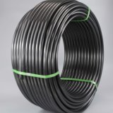 HDPE Pipe SDR PE Pipe Plastic Pipe