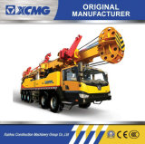 XCMG Official Mine Drill Rig Machine Xsc20/1000 2000m Truck Mounted Deep Water Well Borehole Drilling Rig for Mining