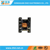 Ep Series High Frequency Mn-Zn Ferrite Core LED Transforme for Industral