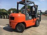 Safer 2ton 2.5ton 3ton China Diesel Forklift Fd30 Cheap Sale