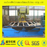Anping Best Computer Perforated Metal Machine/Hole Pounching Mesh Machine