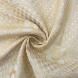 Home Deco Jacquard Fabric