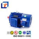Dezhou Cheaper Hydraulic Electric Motor Price, Electric DC/AC Electric Motor for Hydraulic System