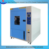 Environmental Control Products Test Equipment
