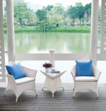 Outdoor Rattan Garden Chair Outdoor Chair Z304
