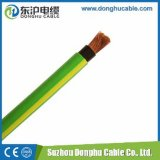 Wholesale waterproof outside power cable
