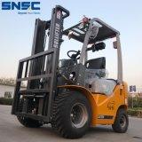 Cheap 1.8 Ton Diesel Mini Forklift for Sale
