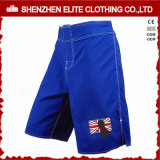 High Quality Custom Print Mens MMA Shorts (ELTMSI-5)