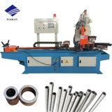 Key Cutting Metal Cropping Machine Cheap Sale