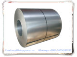Gi/PPGI Coils Prepainted Steel Coil/Hot-Hip Galvanized Steel Coil
