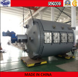 Plg Continuous Plate Dryer