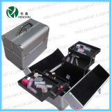 New High Quality Cosmetic Case (HX-CC1001)
