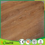 Competitive Price and Good Quality PVC Vinyl Flooring
