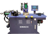 Multi-Work Position Auto Pipe End Forming Machine GM-38