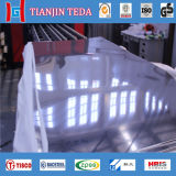 En 1.4878 Stainless Steel Sheet
