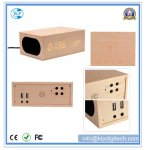 Portable Mini Wireless Bluetooth Speaker Box Bluetooth V4.0