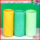 Medical Tape with FDA CE ISO13485