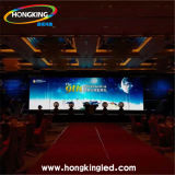 LED Screen Indoor Full Color LED Screen Display for Stage